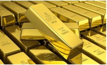 Златото и среброто годинава најпрофитабилна инвестиција?
