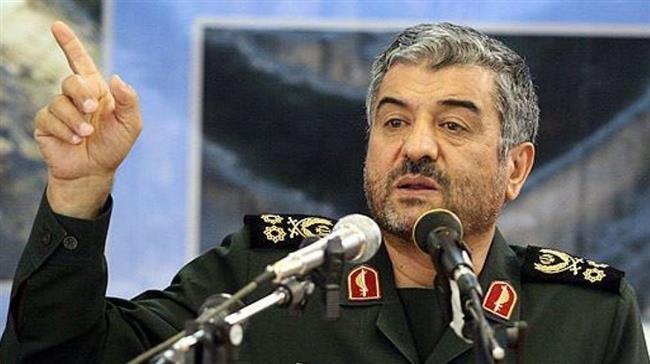 Иран најави одмазда за убиените припадници на Револуционерната гарда