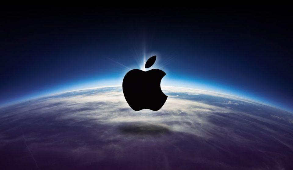 Епл плати 500 милиони евра во Франција