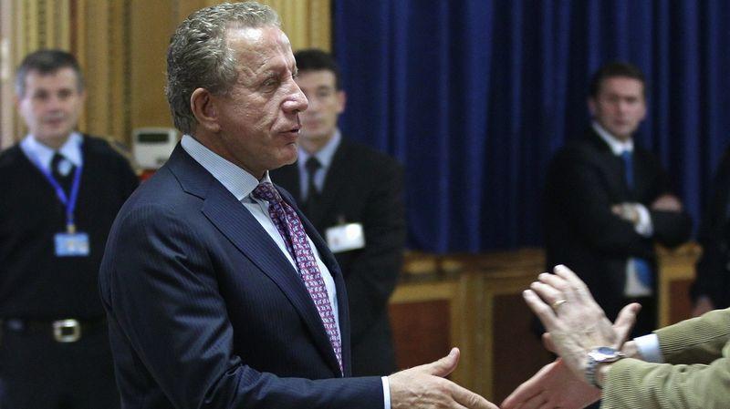 Пацоли до Гутереш: Белград ја прифати вистината за Косово, време е за договор
