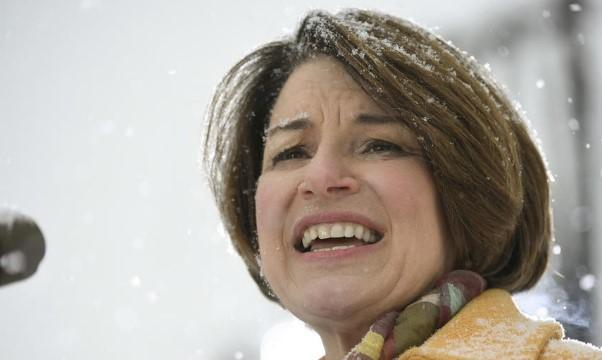 По прва дама, од Словенија може да дојде и претседател на САД (ФОТО)