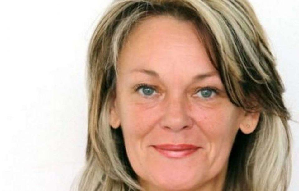 Хрватска политичарка пронајдена мртва во нејзиниот стан