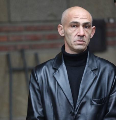 Вонбрачниот син на Шабан Шаулиќ сепак ќе бара дел од наследството