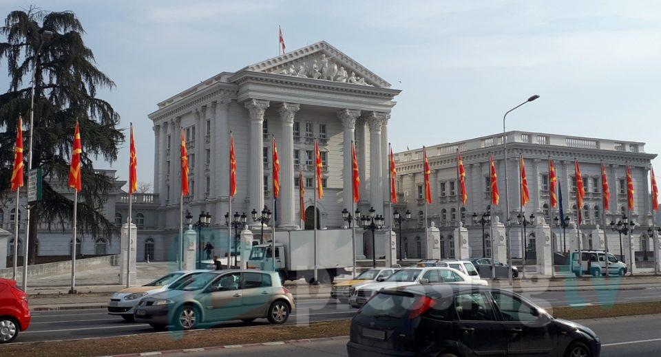 Македонската влада очекува да се изнајде решение за Гоце Делчев