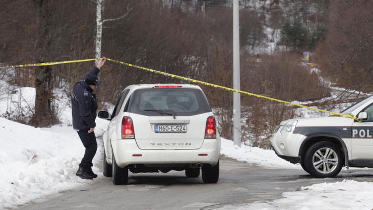 Опсадна состојба во БиХ: Полицијата во потрага по сериски убиец (ВИДЕО)