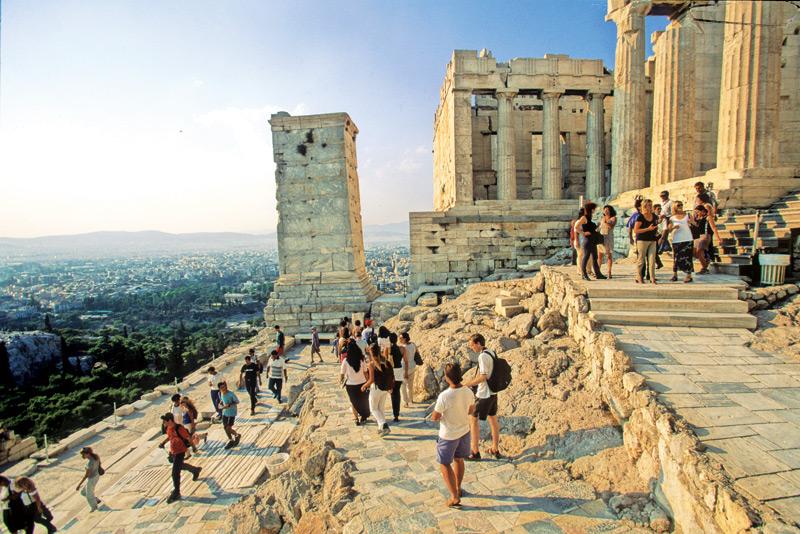 Донесена одлука за отворање амбасада во Атина и генерален конзулат во Солун