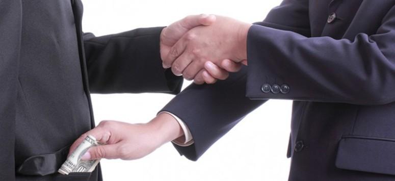 Да се сузбие корупцијата и сивата економија, бараат бизнисмените