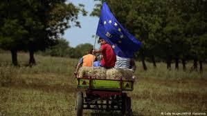Локални избори: Бугарите бираат кметови