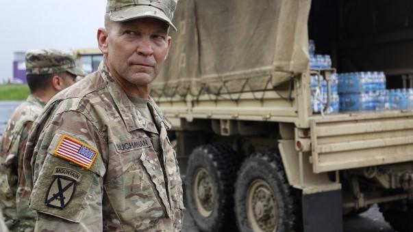 Русија предупредува дека САД планира воена интервенција во Венецуела