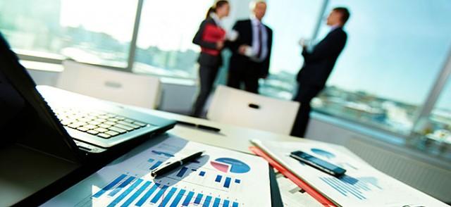 Делегацијата на германското стопанство ќе ги поврзува компаниите од регионот со германски компании