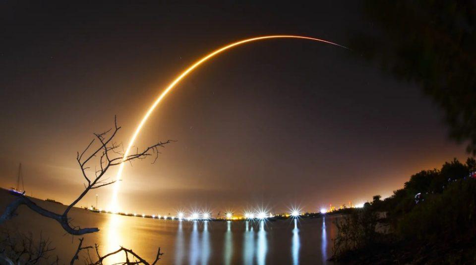 Израел за прв пат испрати летало на Месечината, ќе слета во април