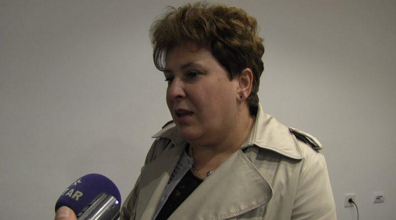 И братот на пратеничката Мира Стојчевска се вработил во ЕЛЕМ како бравар-кранист