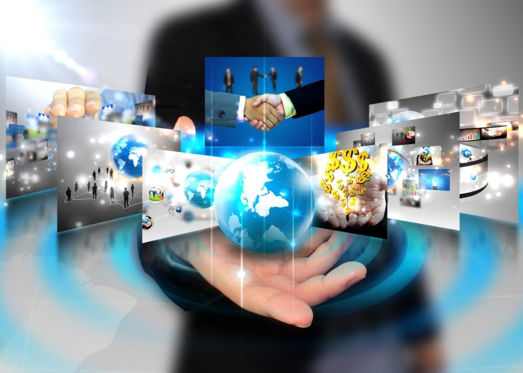 Пристап до интернет имаат 84 проценти од домаќинствата