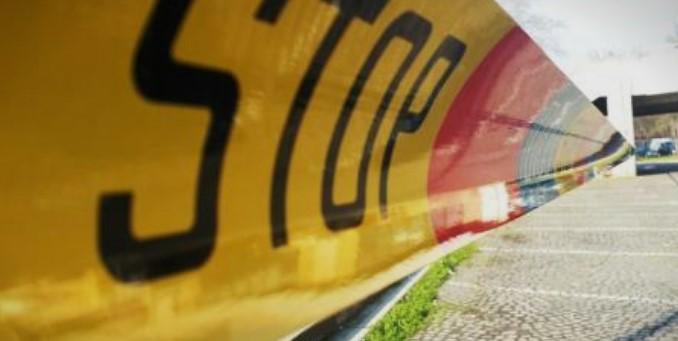Еден загинат: Возило и камион се судрија во близина на Охрид