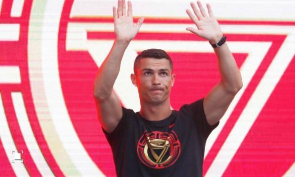 Роналдо со ефектен гол ја однесе Португалија во финалето на Лигата на нации (ВИДЕО)