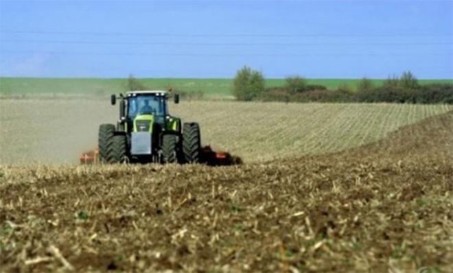 Нови средства на располагање за економско здружување на земјоделските стопанства