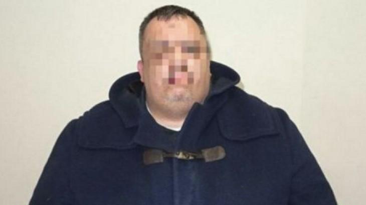 Уапсен еден од најбараните шпански шверцери со дрога во Варна