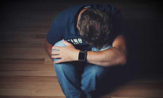 Американци измислија спреј против депресија