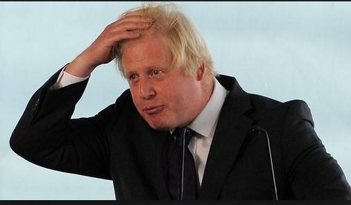 Џонсон не се согласува Брегзит да се одложи