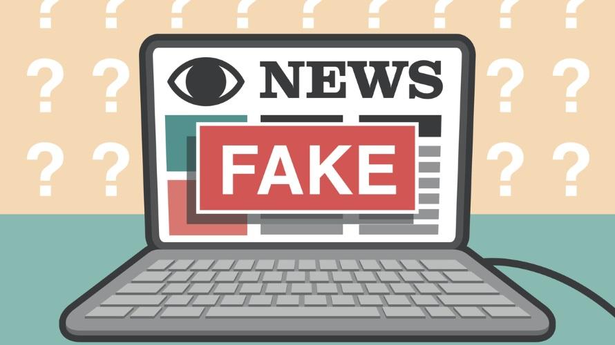 Двајца новинари во Албанија приведени поради лажна вест која содаде паника