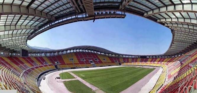 Одложено Светското првенство на непризнаени држави кое требаше да се игра во Скопје
