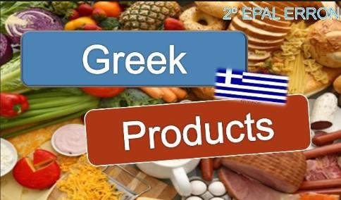 """Кина не сака да прими грчки производи на кои стои """"македонско"""""""