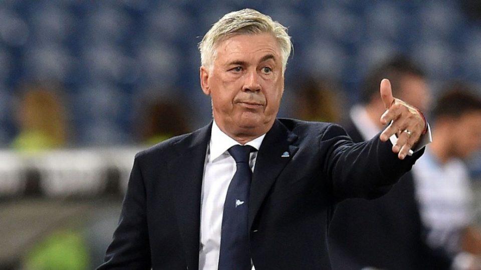 Koнте, Сари и Анчелоти најплатени тренери во Серија А