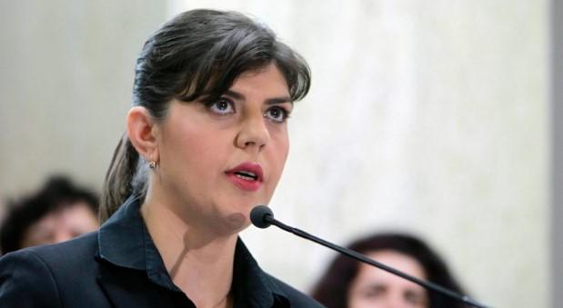 Другарката на Катица Јанева ќе го контролира криминалот на Западниот Балкан