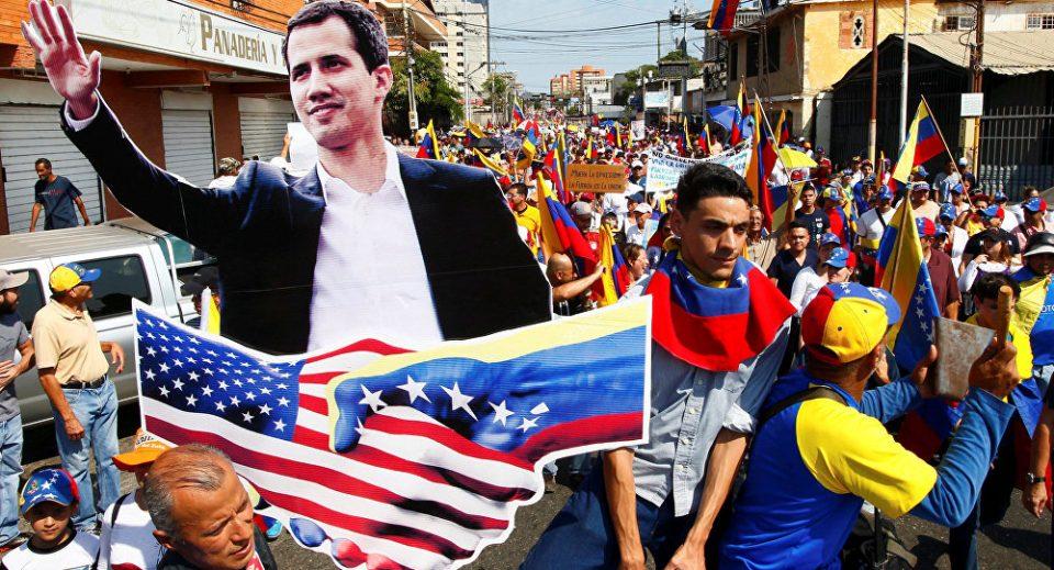 Власта и опозицијата на Венецуела преговараат на неутрален терен на Барбадос