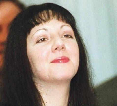 Ќерката на Милошевиќ нема намера да се врати во Србија и покрај тоа што и ја укинаа забраната