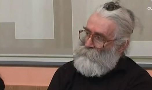 Kако падна Караџиќ: Агентка за време на масажа му откинала влакно од брадата