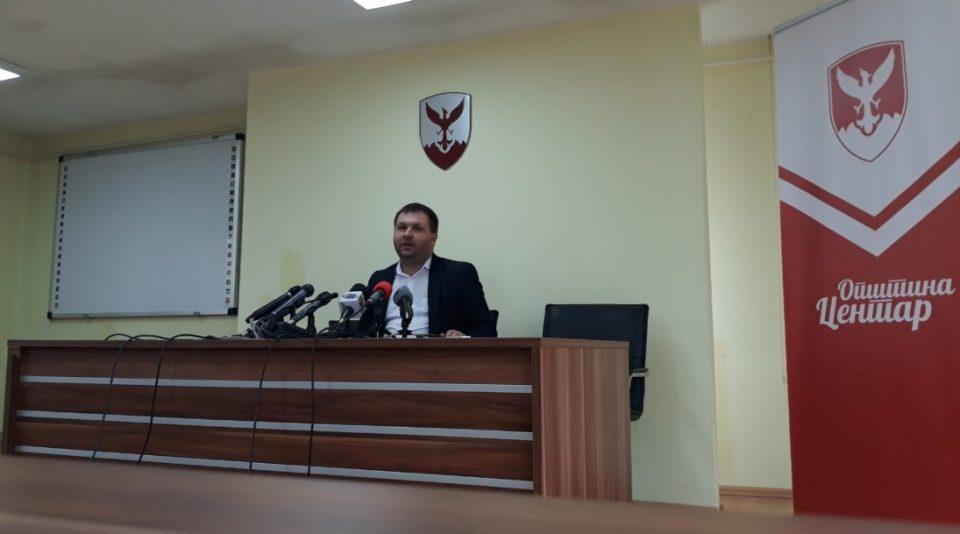 Богдановиќ: За нас мораториумот сè уште е на сила
