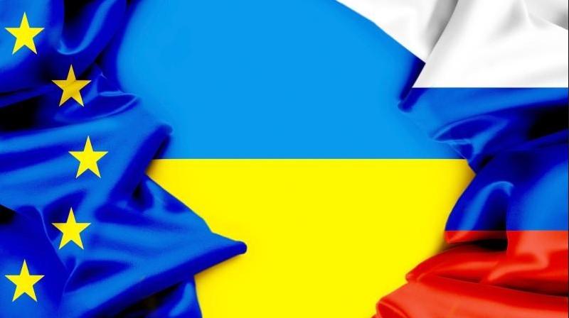 За Путин е руски, Порошенко ќе го враќа назад, според ЕУ – Крим е Украина