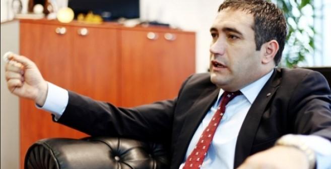 Сеад Кочан на 17 јули треба да се јави во затвор