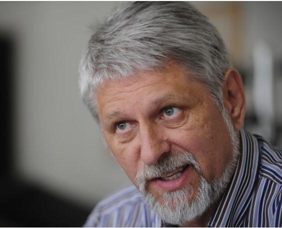 Jaкимовски изведен пред истражен судија