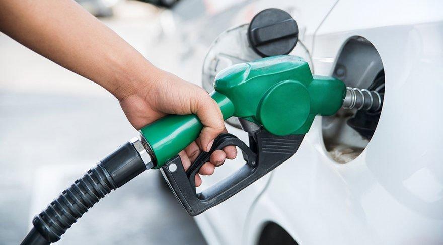 Бензините поскапуваат за два, а дизелот за 0,50 денари