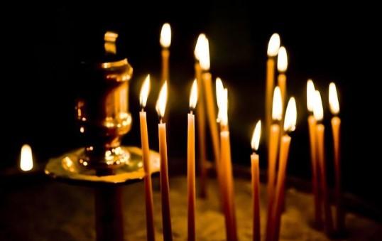 Во спомен на починатите: Денеска е Задушница