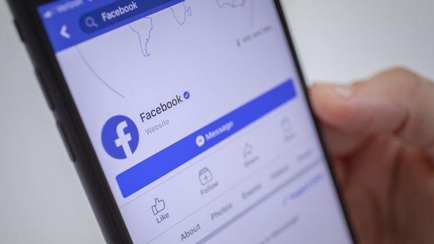 Фејсбук го трпи најтешкиот прекин во својата историја