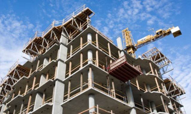 Во вториот квартал слободни 6866 места, најмногу кај преработувачката индустрија, градежништвото и трговијата