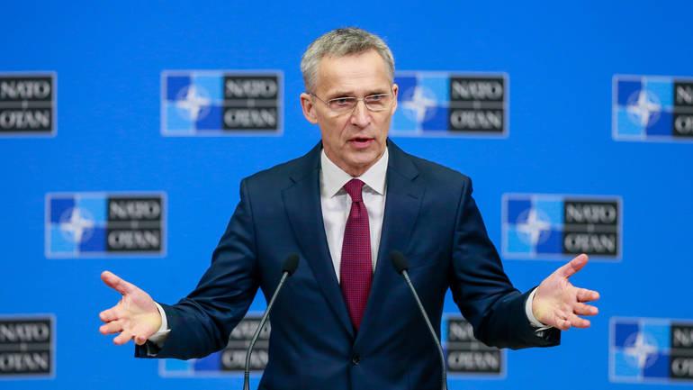 Членките на НАТО ги зголемуваат трошоците за одбрана, кој колку потрошил?