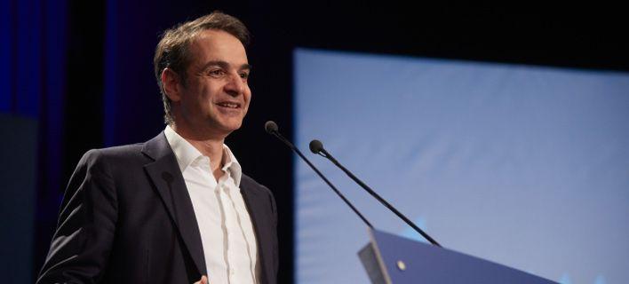 """Од Атина нема да си замине """"Тркачот"""" туку Владата на Ципрас"""