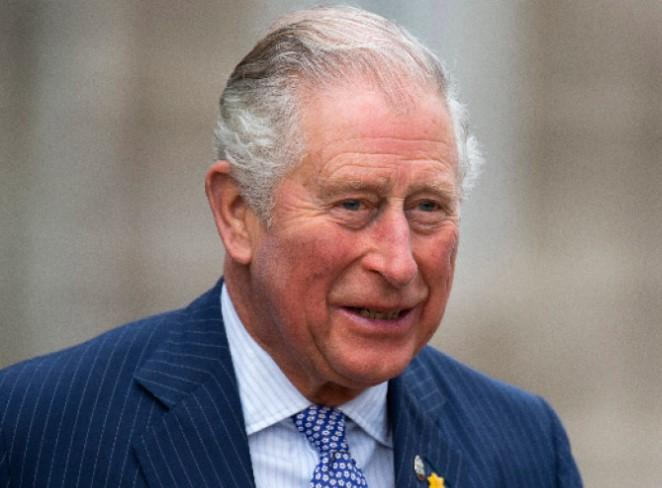 Ги нема сезонците: Чарлс ги повика Британците да берат овошје и зеленчук на плантажите