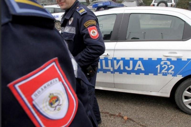 Во Бања Лука убиен бизнисмен