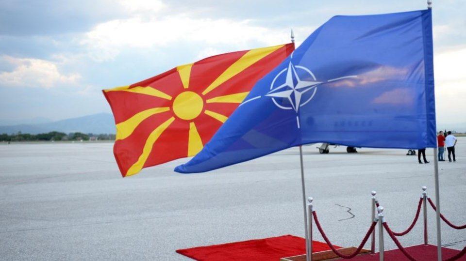 Добра вест за нашето членство во НАТО: Шпанија ќе добие Влада веднаш по Нова година
