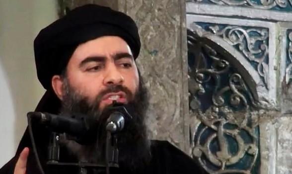 """Американците тврдат дека во Сирија го убиле водачот на """"Исламска држава"""", Ал Багдади?"""