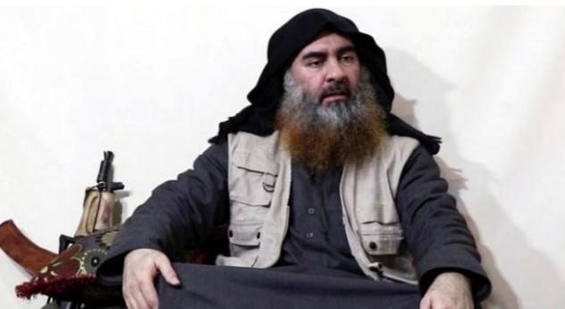 Се појави најопасниот терорист на ИСИЛ и го пофали нападот во Шри Ланка (ВИДЕО)
