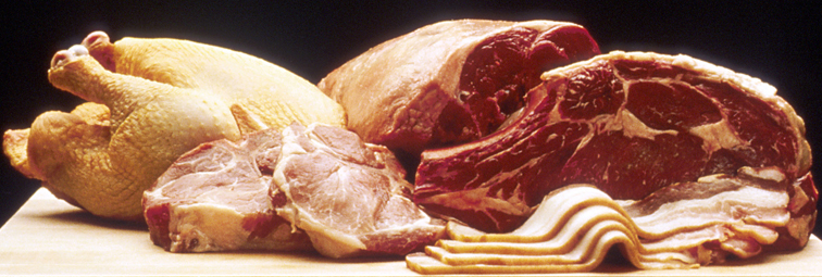 Уништени 69 тони небезбеднa храна- најмногу од животинско потекло