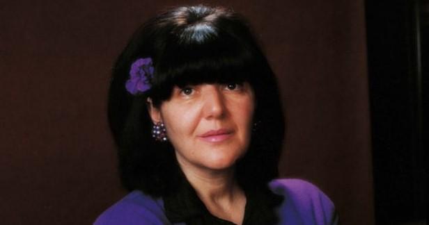 По четири операции: Мира Марковиќ во тешка здравствена состојба