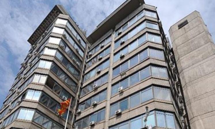 Народна банка: во првиот квартал од 2019 година се остварени нето-приливи од 21,6 милиони евра