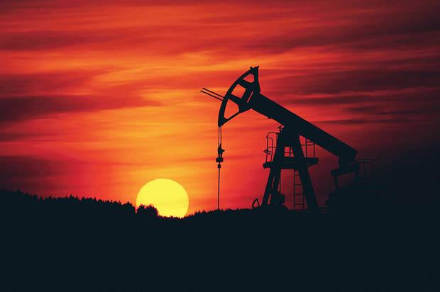 Новите закани од американските санкции ги зголемија цените на нафтата до небо